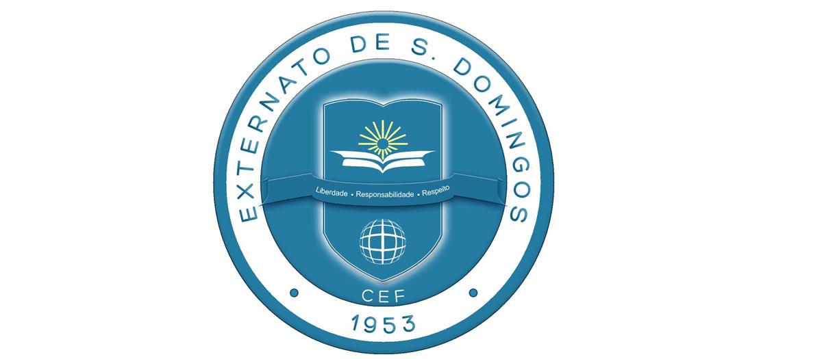 Externato de S. Domingos