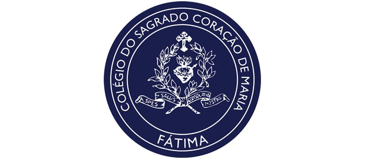 Colégio do Sagrado Coração de Maria