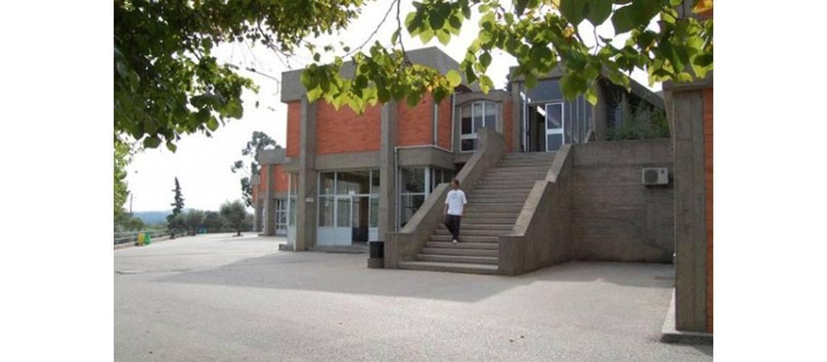 Colégio de S. Miguel