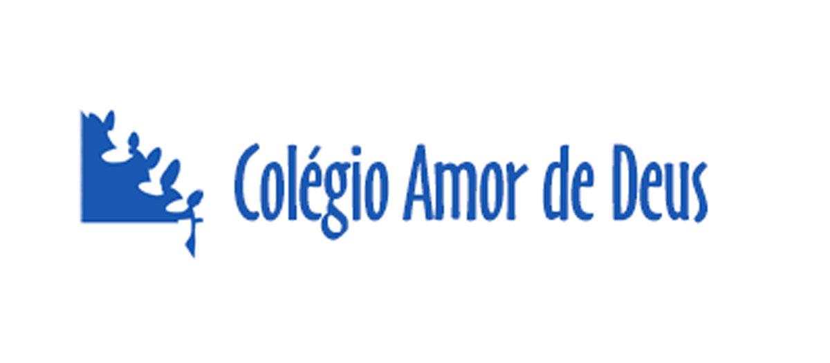 Colégio do Amor de Deus