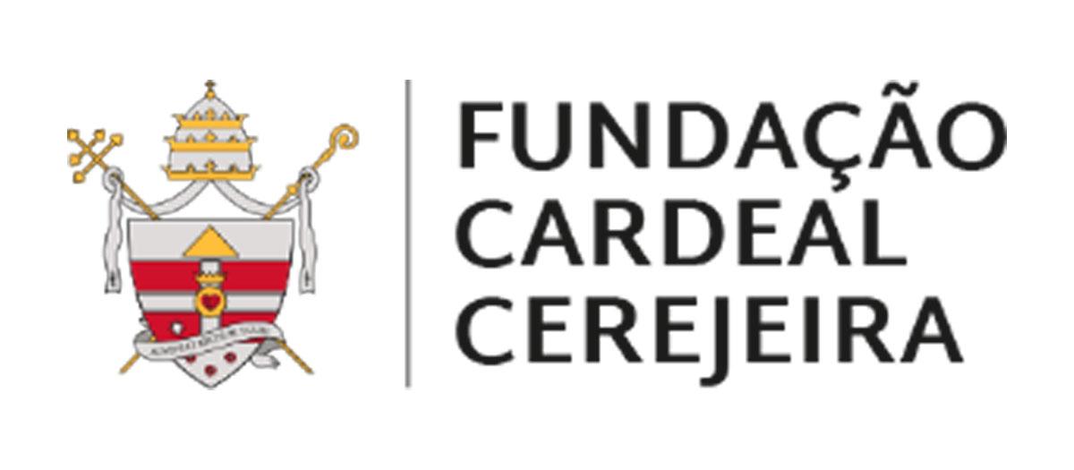 Fundação Cardeal Cerejeira