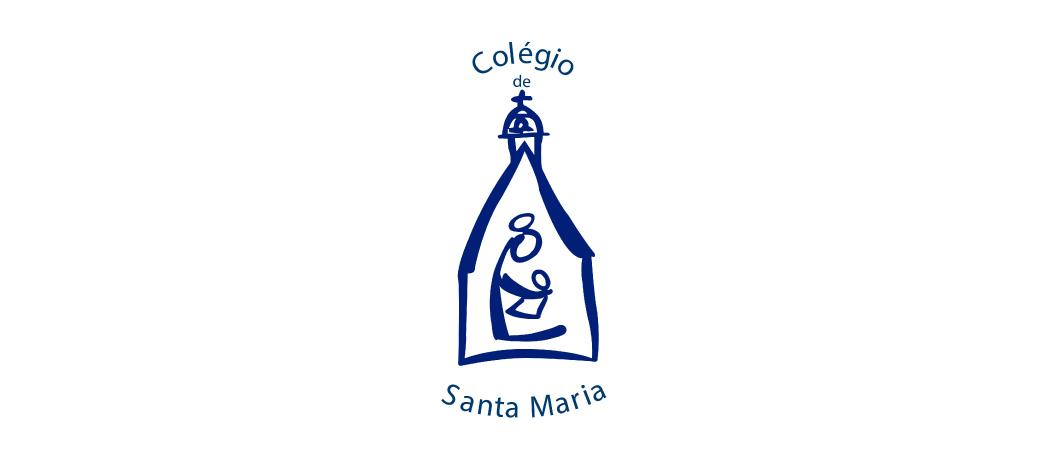 Colégio de Santa Maria