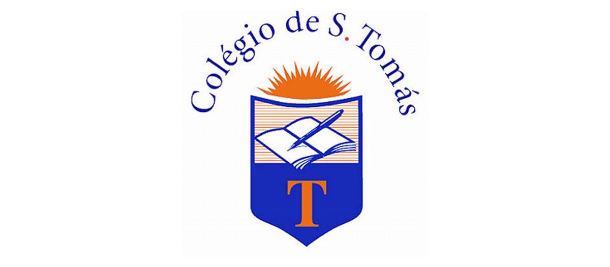 Colégio de São Tomás