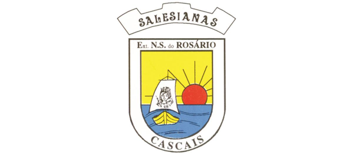 Externato N. Sra. do Rosário