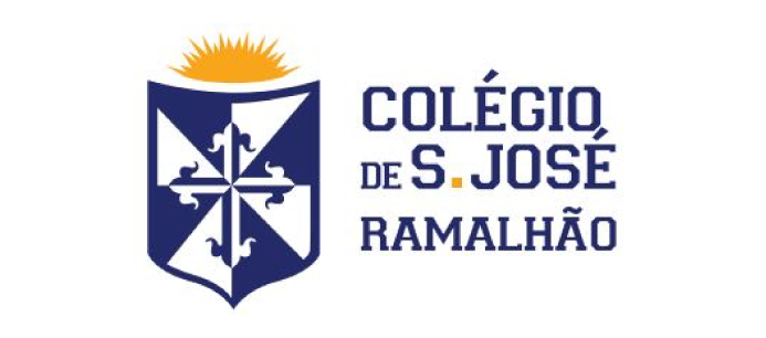 Colégio de São José - Ramalhão
