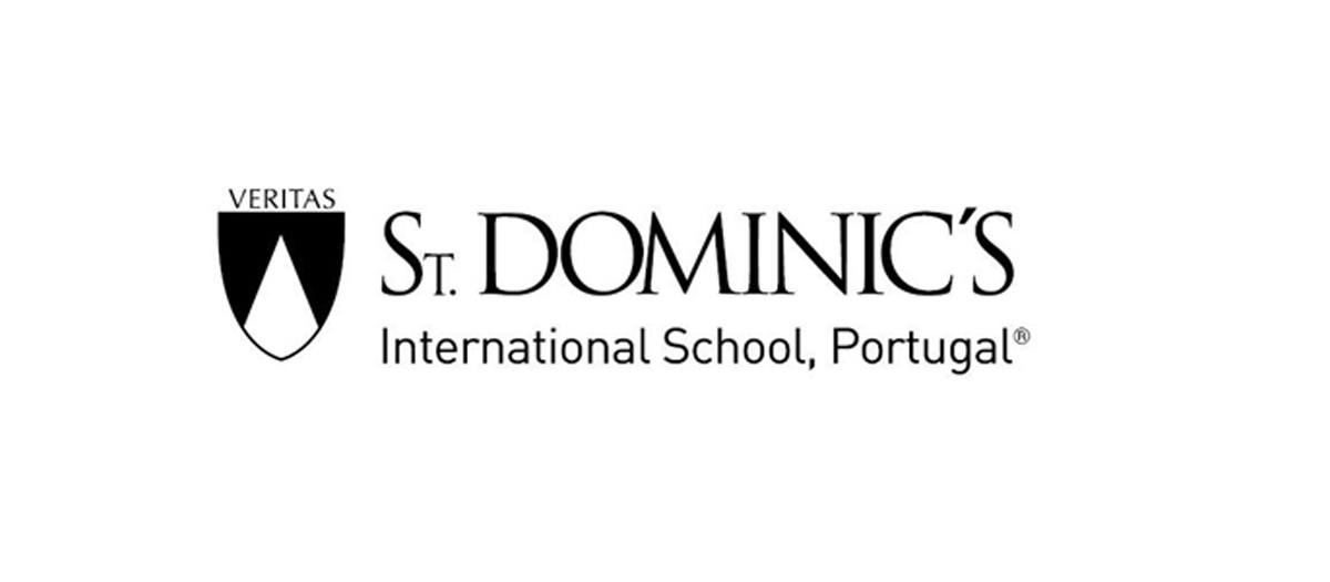 Saint Dominic's College