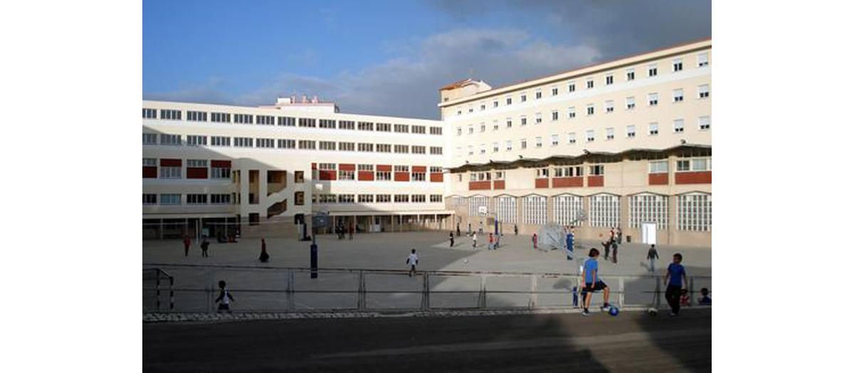 Colégio Marista