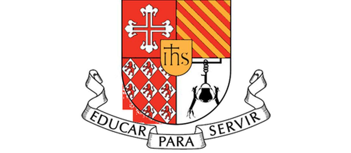 Colégio de S. João de Brito