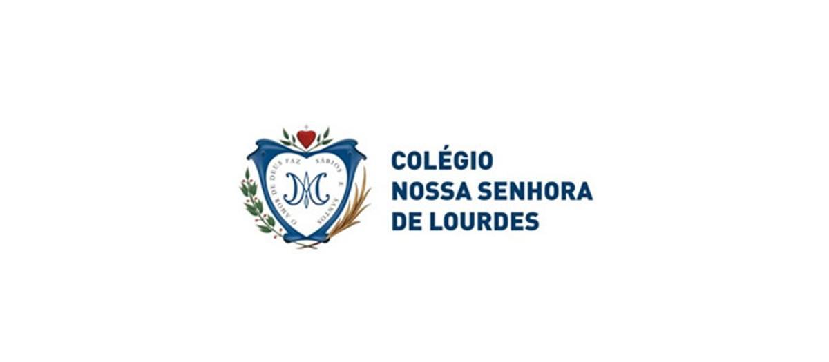 Colégio N. S. de Lourdes