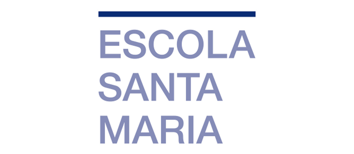 Escola Santa Maria