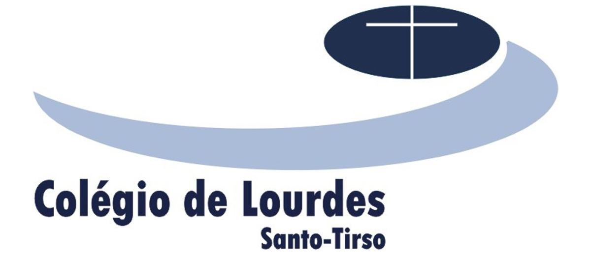 Colégio de Lourdes