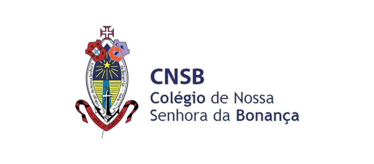 Colégio de N. S. da Bonança