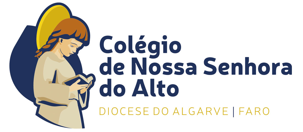 Colégio Nossa Senhora do Alto