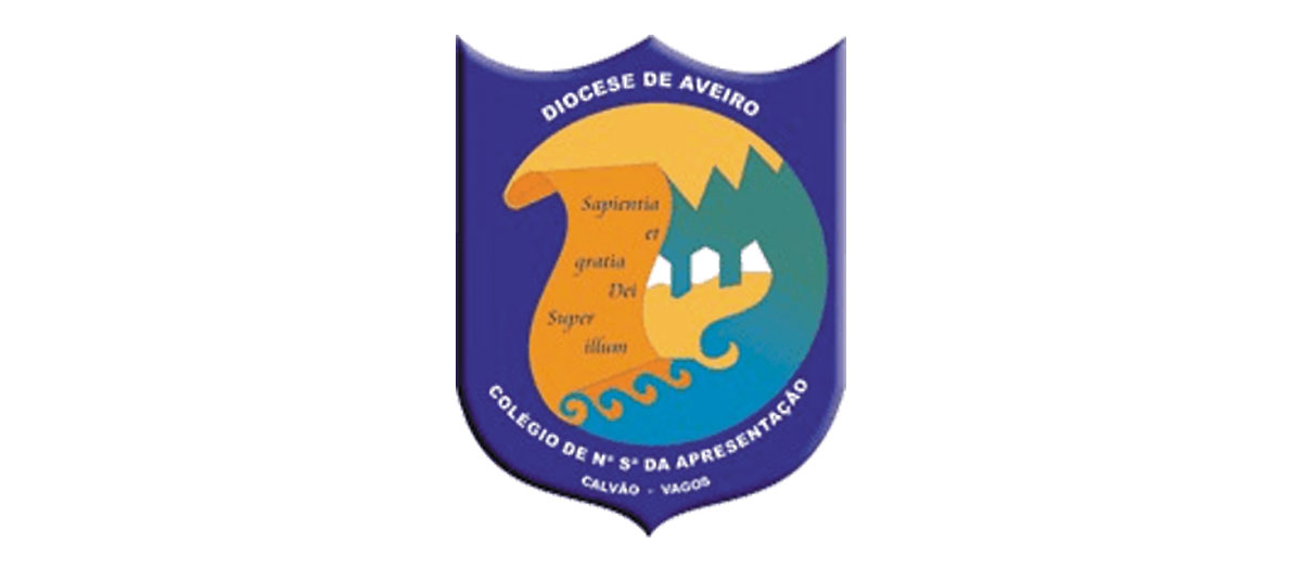 Colégio Diocesano N. Sra. da Apresentação