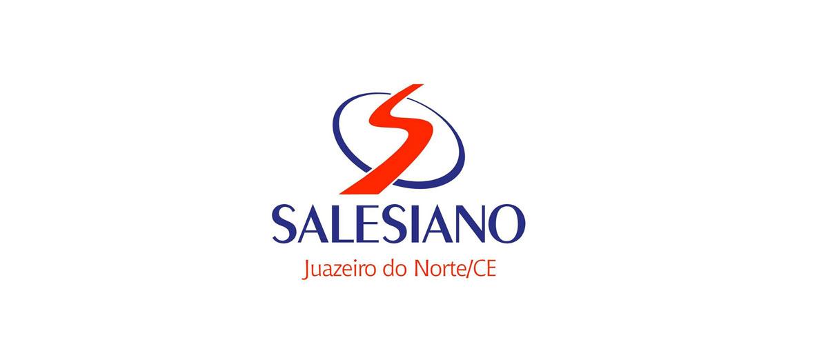 Salesianos de Mogofores