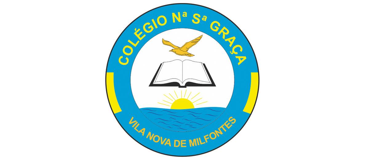 Colégio Instituto Nª.Sª.da Graça