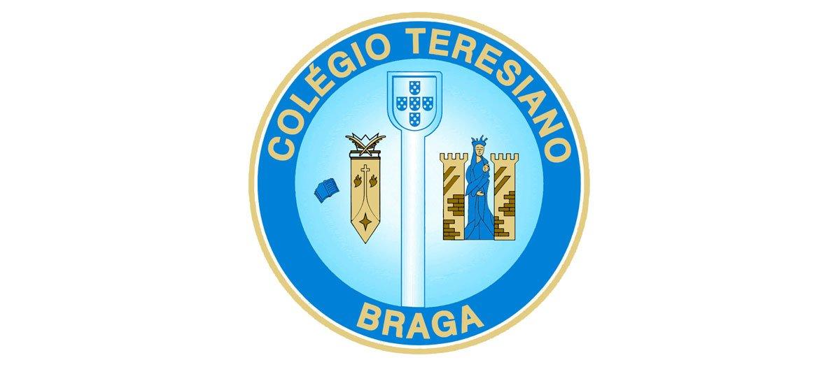 Colégio Teresiano