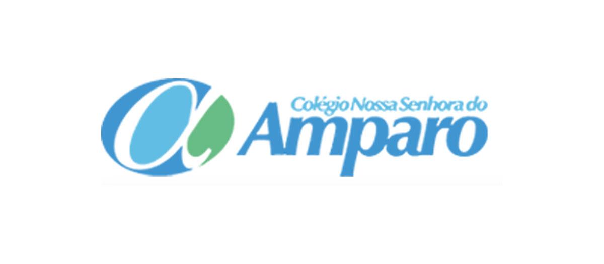 Colégio de N. Sa. do Amparo
