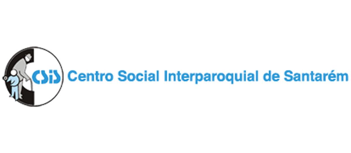 Centro Social e Interparoquial