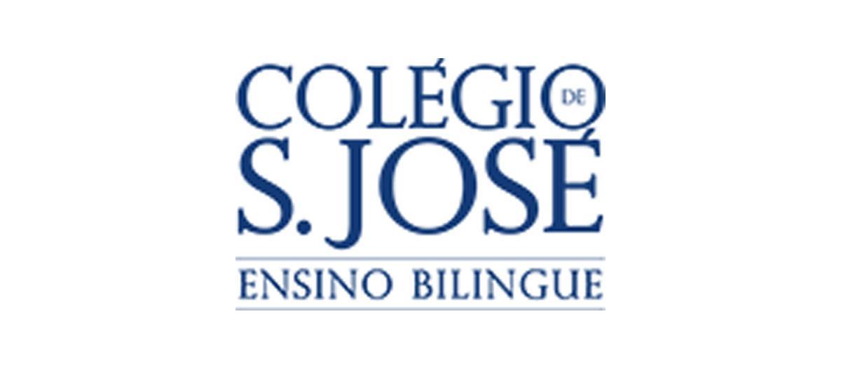 Colégio de São José