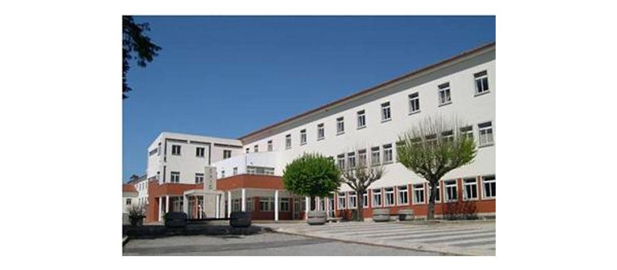 Colégio da Imaculada Conceição