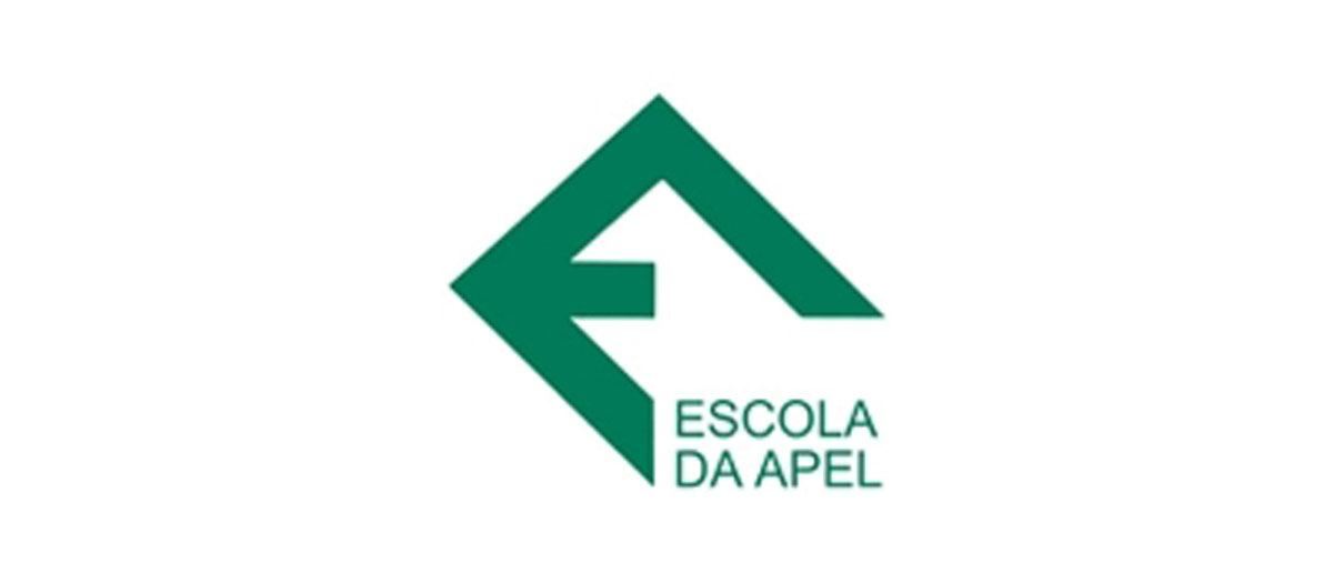 Escola da APEL / Complementar do TIL