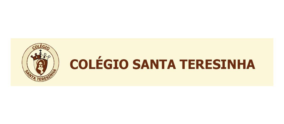 Colégio de Santa Teresinha