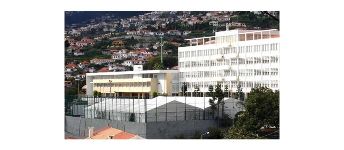 Escola Salesiana de Artes e Ofícios